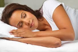 sleep2